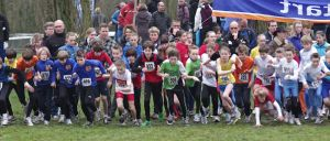 Cross finale 2012 - jjund1 start